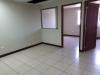 Foto 1 - Se renta oficina de 110 mts2 en Villa Fontana