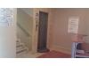 Foto 10 - Se renta oficina de 110 mts2 en Villa Fontana