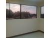 Foto 4 - Se renta oficina de 110 mts2 en Villa Fontana