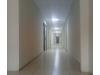 Foto 5 - Se renta oficina de 110 mts2 en Villa Fontana
