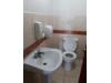 Foto 9 - Se renta oficina de 110 mts2 en Villa Fontana