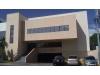 Foto 1 - Se renta oficina de 172 mts2 en Villa Fontana