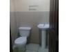 Foto 10 - Se renta oficina de 172 mts2 en Villa Fontana