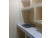 Foto 11 - Se renta oficina de 172 mts2 en Villa Fontana