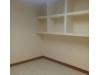 Foto 12 - Se renta oficina de 172 mts2 en Villa Fontana