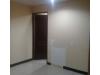 Foto 14 - Se renta oficina de 172 mts2 en Villa Fontana