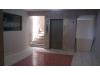 Foto 2 - Se renta oficina de 172 mts2 en Villa Fontana