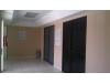 Foto 3 - Se renta oficina de 172 mts2 en Villa Fontana