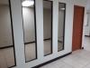 Foto 5 - Se renta oficina de 172 mts2 en Villa Fontana