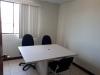Foto 9 - Se renta oficina de 172 mts2 en Villa Fontana
