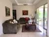 Foto 1 - Se vende preciosa  casa en Veracruz