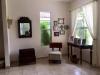 Foto 2 - Se vende preciosa  casa en Veracruz