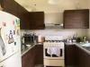 Foto 3 - Se vende preciosa  casa en Veracruz