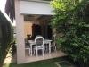 Se vende preciosa  casa en Veracruz