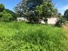 Se vende terreno en Veracruz