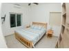 Precioso apartamento en San Juan del Sur