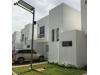 Se renta apartamento en Carretera Masaya