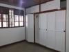 Renta de hermosa casa ideal para Oficina