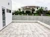 Preciosa casa amueblada  de casa en Balcones de Santo Domingo