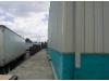 Renta de bodega de 636 mts2 en Carretera Norte