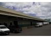 Renta de bodega de 1,272 mts2 en Carretera Norte