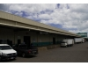 Renta de bodega de 3,498 mts2 en Carretera Norte