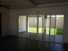 Renta casa en Santo Domingo
