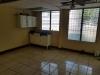 Se renta casa amueblada en Santo Domingo