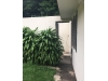 Alquiler de casa en el Mirador de Santo Domingo