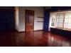 Renta de preciosa casa Cerca del Colegio Americano
