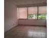 Oficina en alquiler de 742 mts2 en Villa Fontana