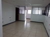Oficina en alquiler de 305 mts2 en Villa Fontana