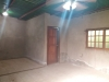 Se vende terreno en Ticuantepe