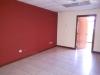Foto 1 - Alquiler de oficina de 110 mts2 en ofiplaza