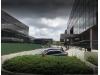Foto 10 - Alquiler de oficina de 110 mts2 en ofiplaza