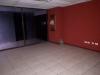 Foto 2 - Alquiler de oficina de 110 mts2 en ofiplaza