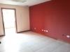 Foto 3 - Alquiler de oficina de 110 mts2 en ofiplaza