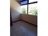 Foto 4 - Alquiler de oficina de 110 mts2 en ofiplaza