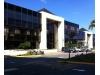 Foto 7 - Alquiler de oficina de 110 mts2 en ofiplaza