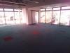 Alquiler de oficina de 189 mts2 en ofiplaza