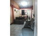 Se vende casa en la Colonia Maximo Jerez