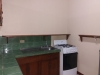 Renta de apartamento amueblado Los Robles