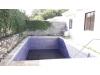 Venta/Renta de casa con piscina en Alamedas de Esquipulas