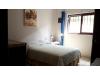 Se vende preciosa casa en Estancia de Santo Domingo