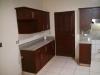 Se renta preciosa casa en Estancia Santo Domingo
