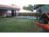 Foto 2 - Renta/Venta hermosa casa en Estancia Santo Domingo
