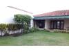 Foto 3 - Renta/Venta hermosa casa en Estancia Santo Domingo