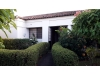 Foto 4 - Renta/Venta hermosa casa en Estancia Santo Domingo