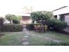 Foto 5 - Renta/Venta hermosa casa en Estancia Santo Domingo
