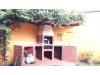 Se renta bonita casa en Portal de Las Colinas